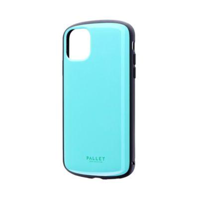 MSソリューションズ iPhone11 PALLET AIR