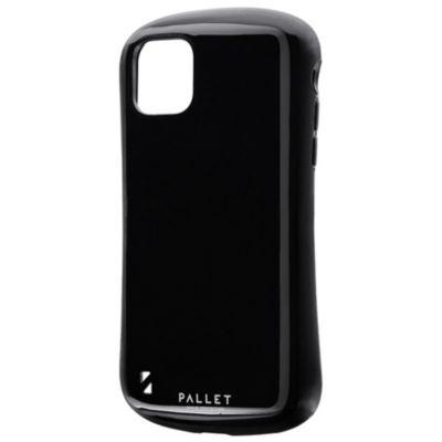 MSソリューションズ iPhone11 NEW PALLET