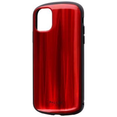 MSソリューションズ iPhone11 PALLET METAL