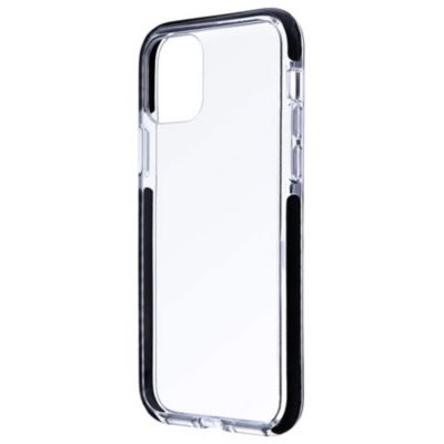 MSソリューションズ iPhone11Pro CLEAR PROシリーズ CLEAR STRONG TOUGH