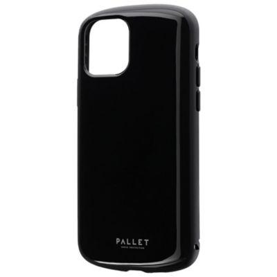 MSソリューションズ iPhone11Pro PALLET AIR