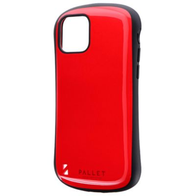 MSソリューションズ iPhone11Pro NEW PALLET