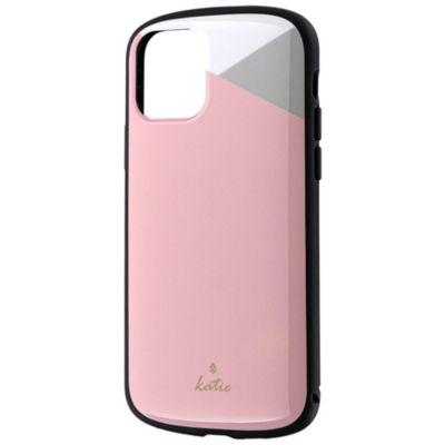 MSソリューションズ iPhone11Pro PALLET Katie