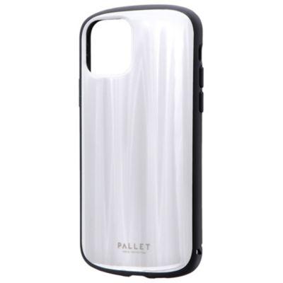 MSソリューションズ iPhone11Pro PALLET METAL