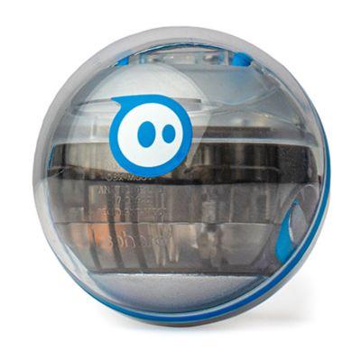 Sphero Mini Activity Kit スフィロミニ アクティビティキット プログラミング学習