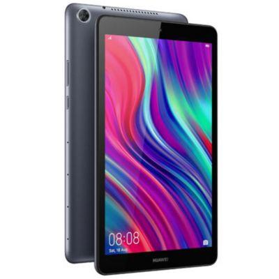 HUAWEI MediaPad M5 lite 8 Wi-Fi (32GB)