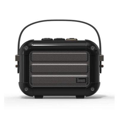 本格派Bluetoothスピーカー Macchiato(マキアート) Divoom FOX