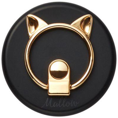 CCCフロンティア CAT SMARTPHONE RING
