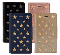 mononoff Stars Case 707 for iPhone 7