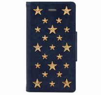 mononoff Stars Case 707 for iPhone 7