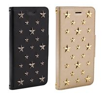 mononoff Stars Case 707P for iPhone 7 Plus