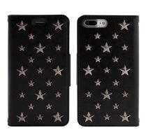 mononoff Stars Case 707P for iPhone 7 Plus