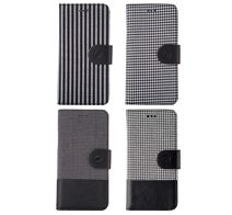 melkco PU Case Western Series Diary  for iPhone 6