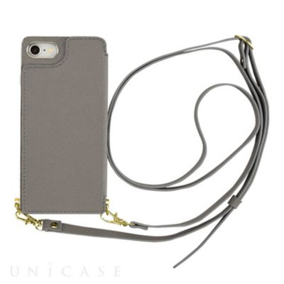 CCCフロンティア iPhone SE(第2世代)/8/7 Cross Body Case