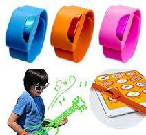 Moff Band