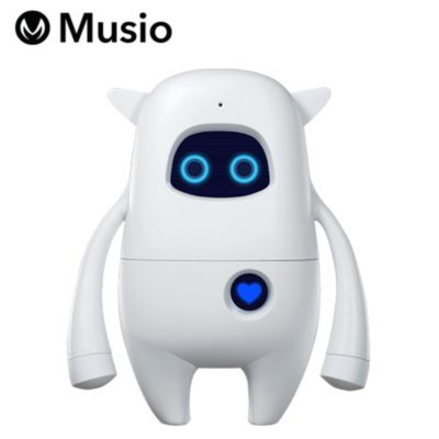 Musio X(ミュージオ エックス)