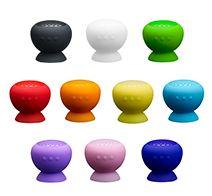 ADDON TECHNOLOGY mushroom Speaker