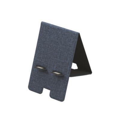 ナカバヤシ ori-pact デスクオーガナイザー S