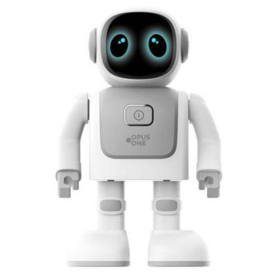 踊るロボットスピーカーXINGO