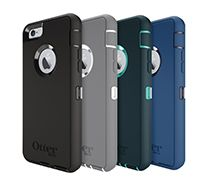 OtterBox Defender for iPhone 6(4.7)