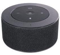 Owltech Bluetooth4.2 360°スピーカーSUOONO
