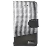 28d18fae3e Owltech iPhone 7 Plus対応 kuboq 手帳型ケース