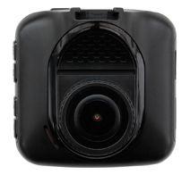 Owltech ドライブレコーダー 2.4インチ液晶 FULL HD 広角156°レンズ 12/24V対応  1年保証