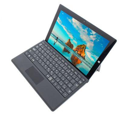 リサイクルタブレットPC Surface 3 64GB Microsoft 10.8 インチ