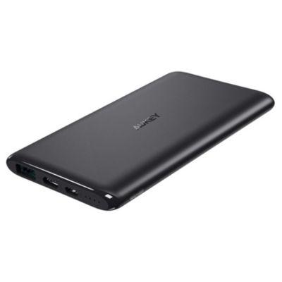 AUKEY オーキー モバイルバッテリー Sprint Go 5 5000mAh