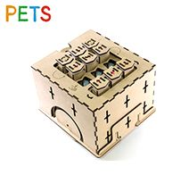 for Our Kids PETS for Home