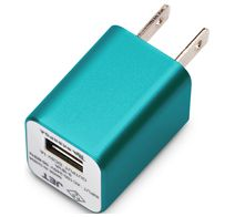 PGA USBアダプタAC充電器 1A