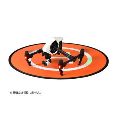 PGY DJIドローン用 ランディングパッド Lサイズ