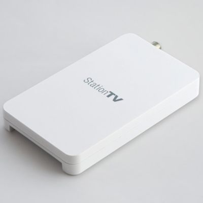 PIXELA USB接続 テレビチューナー