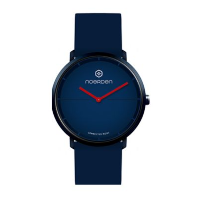 スマートウォッチ 38mm Hybrid Smart Watch LIFE2