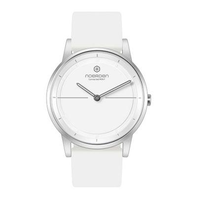 スマートウォッチ 40mm Hybrid Smart Watch MATE2