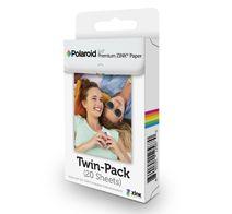 アウトレット Polaroid ZINK Paper