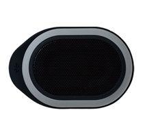 アウトレット Princeton Bluetooth対応 防水ポータブルスピーカー