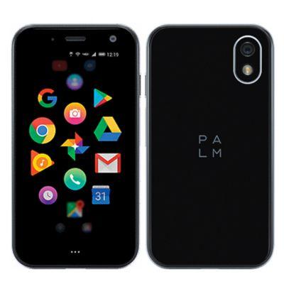 Palm Phone パームフォン