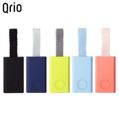 Qrio Smart Tag (キュリオスマートタグ) Q-ST1