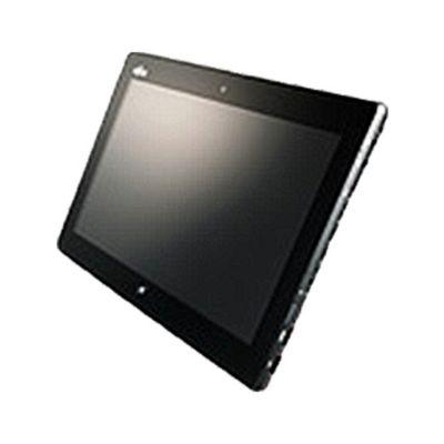 リサイクルタブレット Fujitsu(富士通) STYLISTIC Q702/G