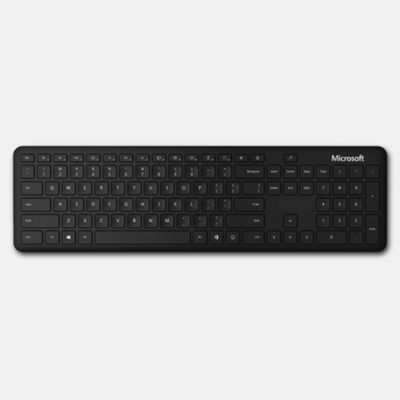 Microsoft Bluetooth(R) Keyboard