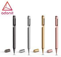 Adonit Mini 3.0