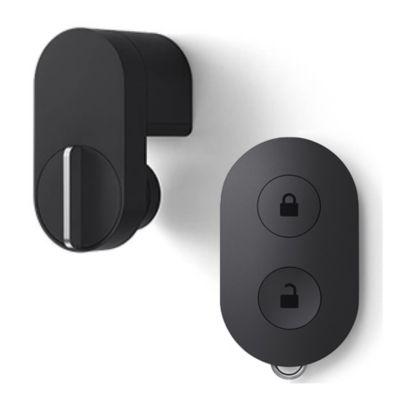 キュリオ Qrio Lock + Qrio Keyセット