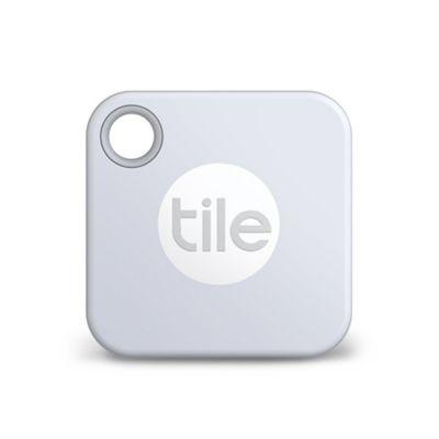 探し物を音で見つける Tile Mate 2020(電池交換版)/ スマートトラッカー