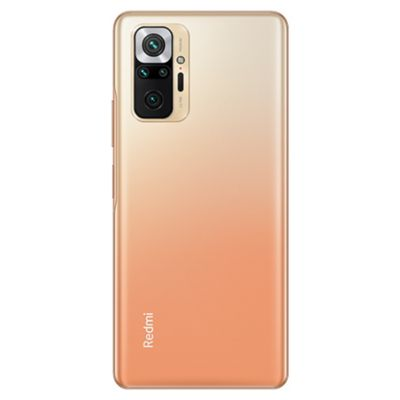 Xiaomi Redmi Note 10 Pro 128G