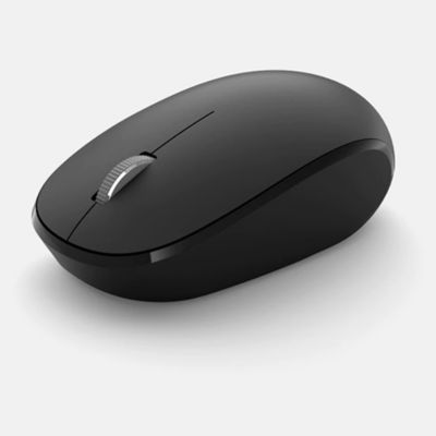Microsoft Bluetooth(R) Mouse