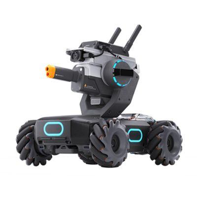 DJI RoboMaster S1 (JP)