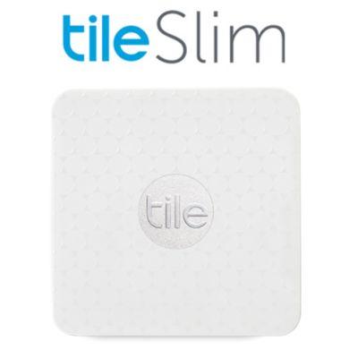 アウトレット 探し物を音で見つける Tile Slim(タイルスリム)/スマートトラッカー