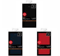 Android One S2 手帳ソフトタイプマグネット