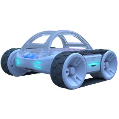Sphero RVR アールブイアール 万能型プログラミングロボット